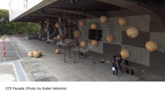 CCP Facade - Photo by Rodel Valiente (4)