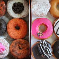 Dunkin' Philippines' First Drive-Thru Now Open (3)