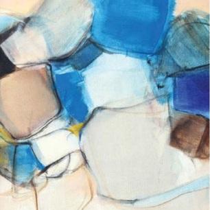 Jose Joya (Blue Dream)