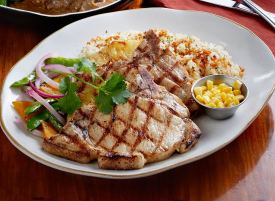 Liven Up Feb. 3 with This 50% Off Offer Via GrabFood at TGI Fridays, Watami and Red Lobster (5)