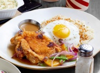 Liven Up Feb. 3 with This 50% Off Offer Via GrabFood at TGI Fridays, Watami and Red Lobster (6)