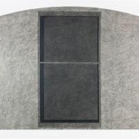 ROBERTO CHABET -Blind Window
